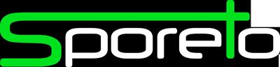 logo-sporeto