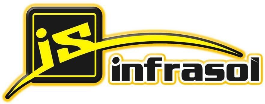 infrasol