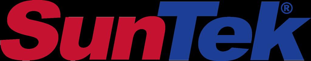 suntek-logo1