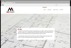 webové stránky, www, výroba webových tránek, výroba webu