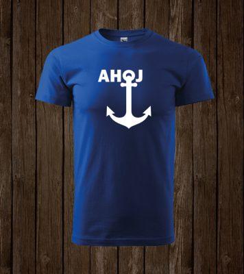vodácké tričko, vodácká trička, vodácké triko, vodácká trika, triko pro vodáky, tričko na vodu, trička na vodu, tričko na vodu, triko pro vodáky, potisk, potisk trika, potisk trička
