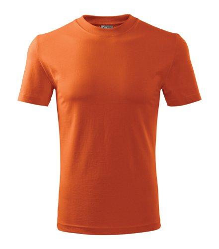 oranžová 11