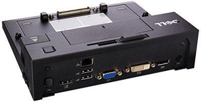 port, doplňky, repasované notebooky, repasované pc, prodej a servis IT, výpočetní technika, servis PC, oprava notebooku, servis notebooku