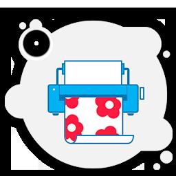 icon-potisk-textilu