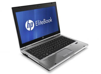 repsované notebooky, repasované pc, prodej a servis IT, výpočetní technika, servis PC, oprava notebooku, servis notebooku