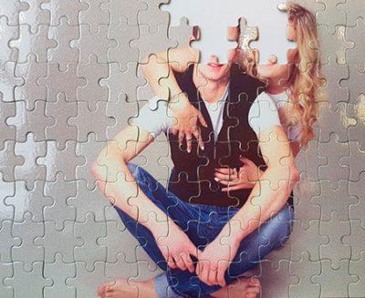 puzzle z fotky, vlastní puzzle, výroba puzzle, puzzle podle fotky