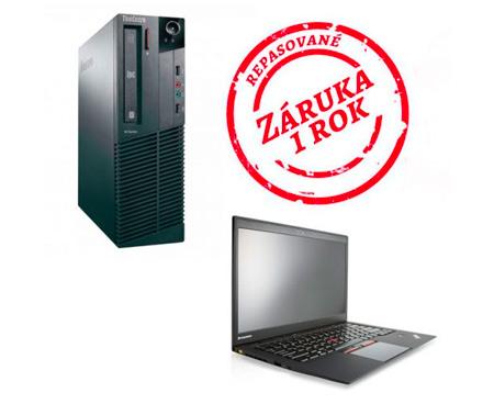 repasovane pc, servis notebooků, prodej notebooků, servis a prodej IT, servis IT, servis IT české budějovice