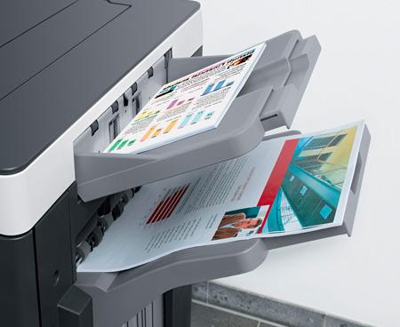 tisk-kopirovani-skenovani