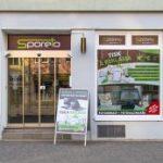Sporeto České Budějovice - Reklama, tisk, IT služby
