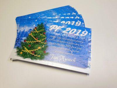 Tisk novoročenek a vánočních přání, tisk vizitek, Tisk brožur, brožury, katalogy, tisk katalogů, letáky, tisk letáků, výroba letáků, výroba brožur, tisk letáků české budějovice