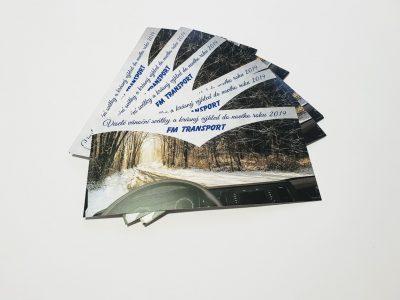Tisk PFek a vánočních přání, tisk vizitek, Tisk brožur, brožury, katalogy, tisk katalogů, letáky, tisk letáků, výroba letáků, výroba brožur, tisk letáků české budějovice