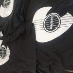 přímý potisk textilu, tričko s potiskem, potisk textilu, potisk triček, trička s potiskem