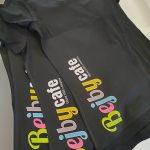 tričko s potiskem, přímý potisk textilu, potisk textilu, potisk triček, trička s potiskem
